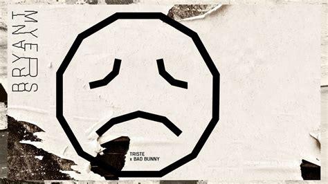 Chariots of Fire Theme • Vangelis - ouvir musica