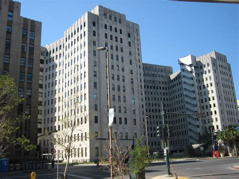 Charity Hospital (New Orleans) - Wikipedia