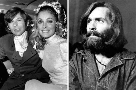 Charles Manson's True Hollywood Story Is the Summer's Best ...