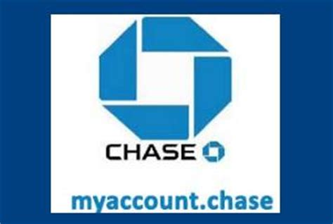 Chase My Account Registration - Online Identification ...