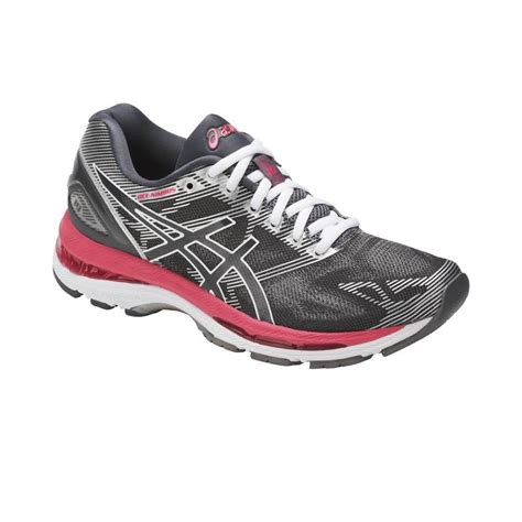 chaussure running asics homme decathlon