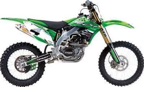 cheap 125cc dirt bikes for sale - Google Search | Stuff to ...