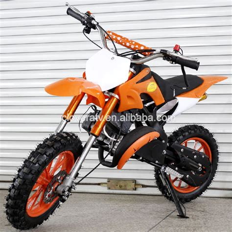 Cheap 49cc Motorcycles 50cc Cross Motorcycle Mini Kids ...