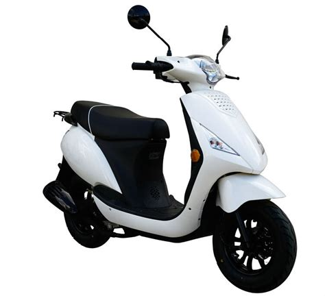 Cheap 50cc Scooter Free Shipping | Autos Post