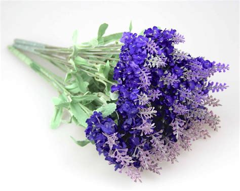 Cheap Artificial Flowers.. Image Result For Artificial ...