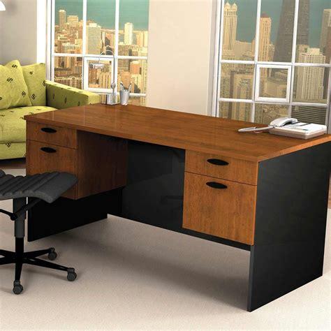 cheap corner desk | Office Furniture