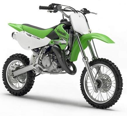 Cheap Dirt Bikes For Sale where can they be bought