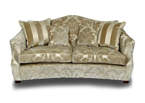 Cheap Furniture | Feel The Home