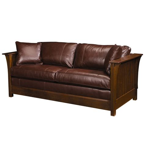 Cheap Furniture For Sale   sofas small cheap sofas for ...