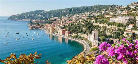 Cheap Holidays in Provence-Alpes-Côte d'Azur 2019