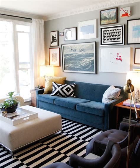 Cheap Home Decor Stores   Best Sites, Retailers