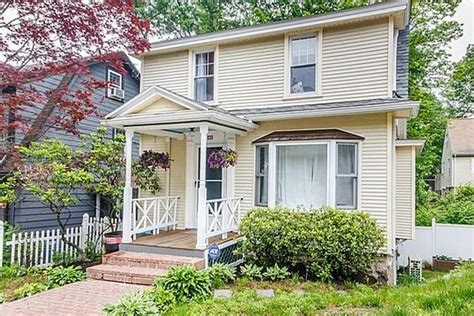 Cheap Houses Near Me - House For Rent Near Me