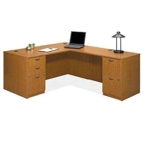 Cheap L Shaped Office Desks   Cheap L Shaped Desk ...