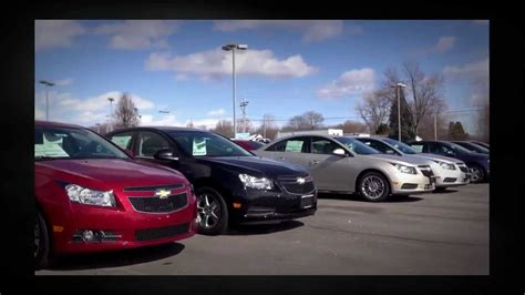 Cheap Old Cars For Sale - YouTube
