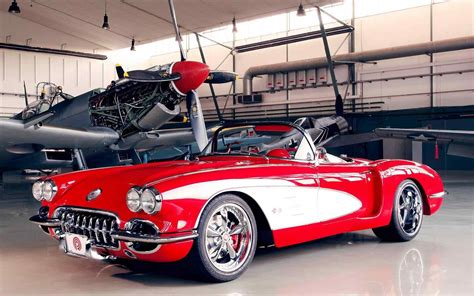 Cheap Old Muscle Cars For Sale | bierwerx.com