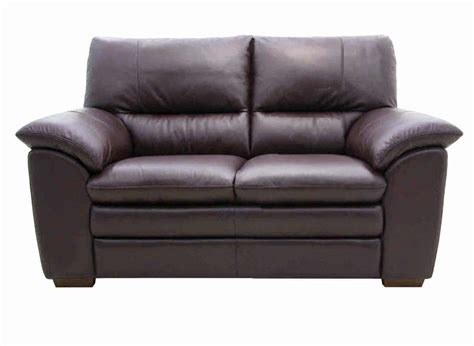 Cheap Sectionals | Feel The Home