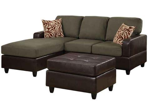 Cheap Sofas | Feel The Home