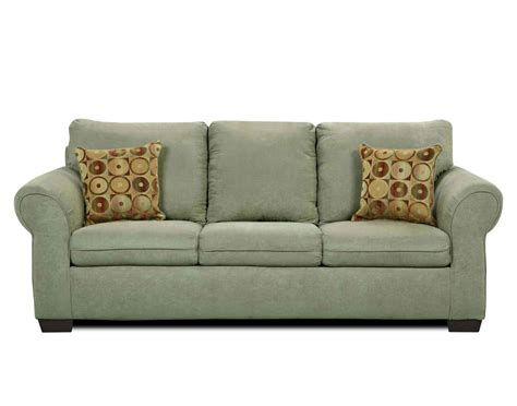 Cheap Sofas For Sale | Feel The Home