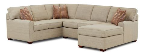 Cheap Sofas For Sale. Interesting Large Sectional Sofas ...