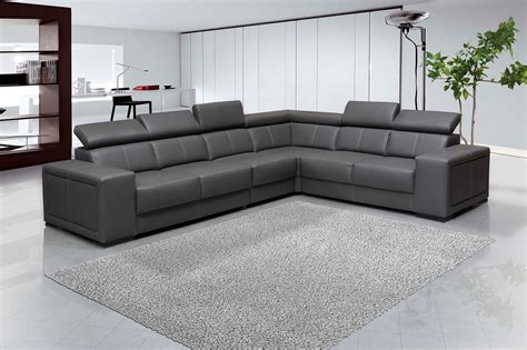cheap sofas for sale
