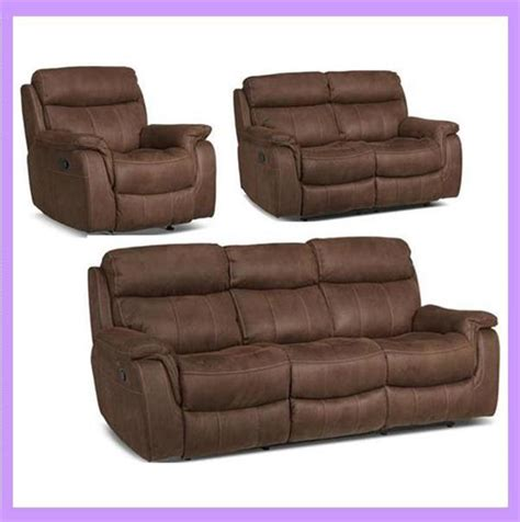 Cheap Sofas In Hyderabad – Refil Sofa