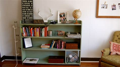 Cheap, Thrifty and Creative Home Decorating Ideas   YouTube