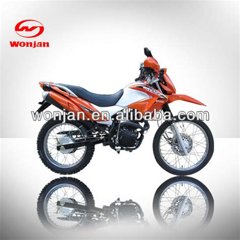 Cheap Used Dirt Bikes Cheap Used Dirt Bikes Products Cheap ...