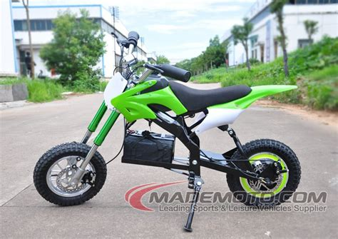 Cheap Used Dirt Bikes Cheap Used Dirt Bikes Products .html ...