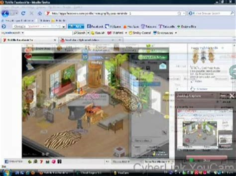 Cheats to get money on yoville facebook - download robot ...