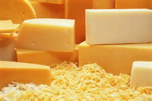 Cheese blocks and shreds wallpaper #17276   Open Walls