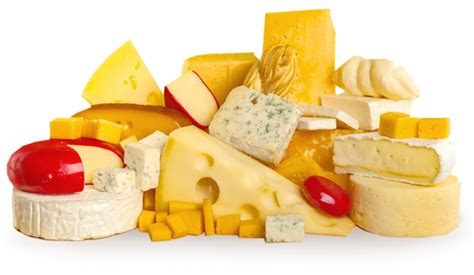 Cheese PNG Image | PNG Mart