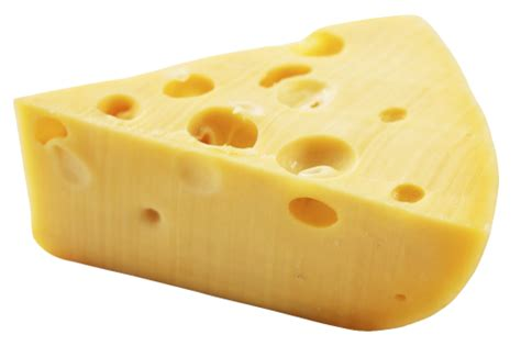 Cheese PNG images, free cheese images download