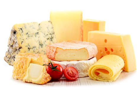 Cheese Wallpapers, Pictures, Images