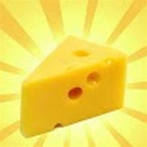 Cheese   YouTube