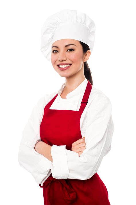 Chef PNG images free download