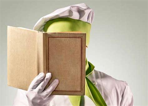 Chefs, gourmets e intelectuales contra la vanguardia ...