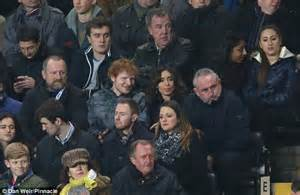 Chelsea 2 Liverpool 1: match report   Samuel Eto o slides ...