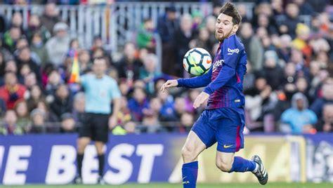 Chelsea   Barcelona: Horario y dónde ver hoy el partido de ...