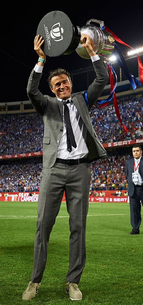 Chelsea launch Luis Enrique approach as Antonio Conte ...