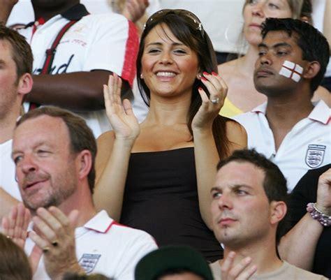 Chelsea love triangle: Thibaut Courtois has alleged affair ...