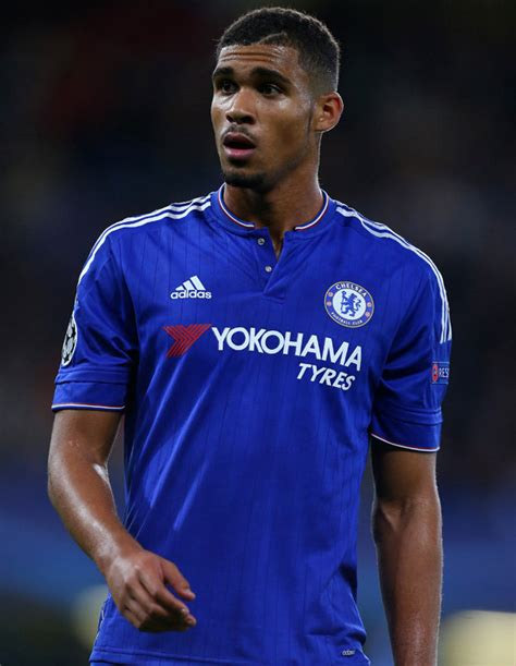 Chelsea make big promises to stop midfield star from ...