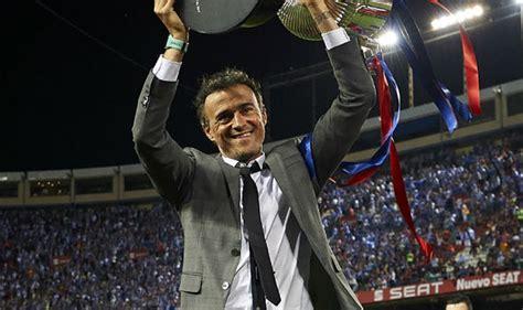Chelsea News: Barcelona legend Enrique wanted in cheap ...