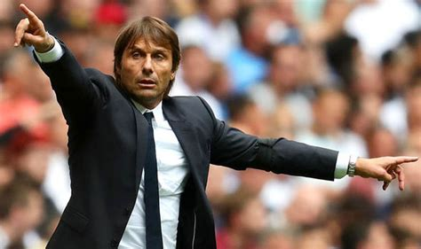 Chelsea transfer news: Arsenal star Oxlade Chamberlain ...