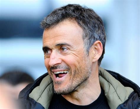 Chelsea transfer targets with Luis Enrique as manager ...