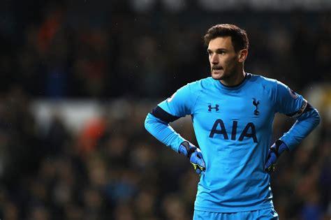 Chelsea vs Tottenham: Hugo Lloris insists trip to Stamford ...
