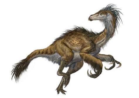 ChemaTierra :: ¡Crece la familia de los dinosaurios… y de ...