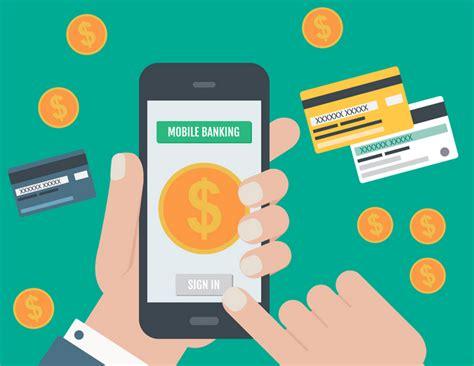 Chequear la cuenta bancaria online es la segunda actividad ...