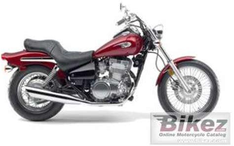 Chercher des petites annonces : Motos - moto 500cc en bon ...