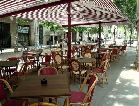 Chéri Restaurant | Terrazeo