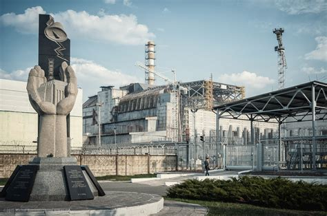 Chernobyl: Questions and Answers #2   Photography   M1key ...